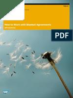 HowToWork w BlanketAgreement Pl09