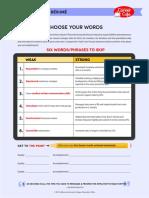 prepare-resume-take-action
