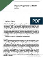 mccabe1992.pdf
