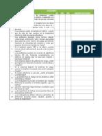 04+Lista+de+verificacion_andamio