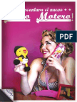Postal Free Kitsch