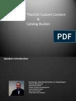 Handout_2608_creating Content 2012 Au