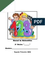 matematica+2+basico+II+trim2016