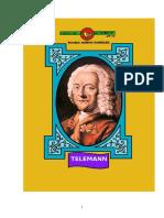 BIOGRAFIA TELEMANN PDF..pdf