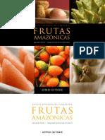 Astrid-Gutsche - Frutas-amazonicas-postres-peruanos-de-vanguardia.pdf