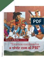 condenados a vivir pri.pdf