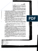 JOTA CRIOLLA.pdf