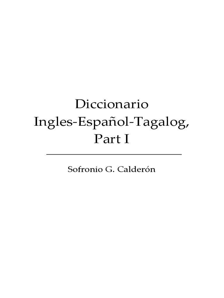 17 Diccionario Ingles-Español-Tagalog Part I.pdf