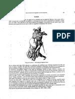 TANGO - DANZA.pdf