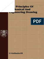 First Principles of Mechanical and Engineering Drawing.pdf