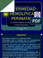 ENFERMEDAD HEMOLITICA PRENATAL.ppt
