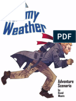 Stormy_Weather_A_Bulldogs_Adventure_Scenario.pdf