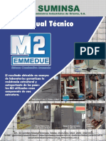 Manual Tecnico EMMEDUE M2 R7 (4)