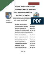 INF. FRESENTADO LAB.3 SUELOS 1.docx