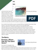 Shoreline Structures - Beachapedia