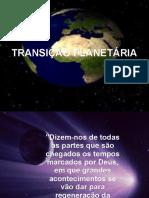 3palestrasobretransioplanetaria-120527185342-phpapp02 (1).ppt