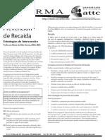 PrevenciondeRecaidas.pdf