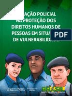 A_CARTILHA_POLICIAL_2013.pdf