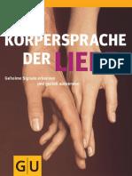 1.ALE KorperSprache Der Liebe