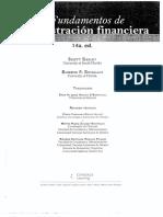 7_5_fundamentos de administracion financiera.pdf