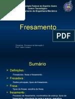 fresamento2