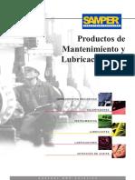 skfotros.pdf