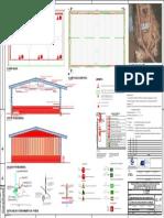 2.5 - S.C Transportes - Incêndio (04.06.16)-A1.pdf