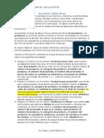 Manual del Constructor - Construcción General