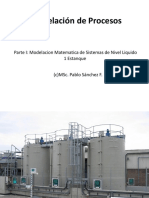 Guia 1a-Modelacion de Sistema de Nivel Liquido-Electrico y Mecanico.pdf