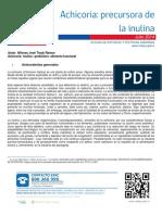 Odepa_Informe Achicoria Julio 2014