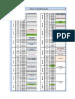 Semester Planner_Steel Designfafafa