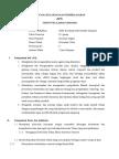 5. RPP-Simulasi-Digital-Presentasi video.docx