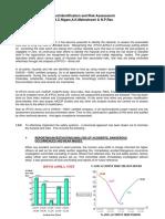 Hazard Identification and Risk Assessment(2).pdf