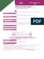 Adiestramiento Capacitacion y Desarrollo Pe2013 Tri3-16
