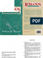 144325221-William-R-Newell-ROMANOS-Versiculo-Por-Versiculo.pdf