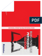 Buku Panduan Penyelidikan 2016