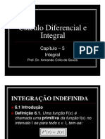 CalculoDiferencialIntegralCap5