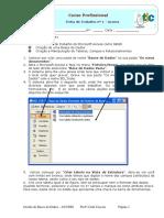 Ficha_1_Access.pdf