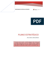 AEG-plano-estratégico-2015-2016-1