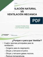 209951649-Ventilacion-Natural-Vs-Mecanica-pptx.pptx