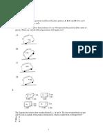 f2-chapter-9.pdf