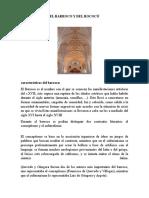 EL BARROCO Y DEL ROCOCÓ.docx