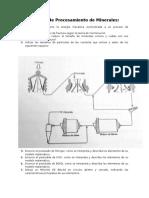 Examen-de-Procesamiento-de-Minerales-1.docx