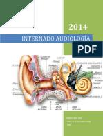 AUDIOLOGIA I - II (toda la materia VIVI).pdf