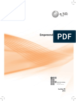empreendedorismo_pratoceteorico.pdf