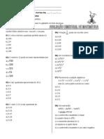 provado8anodoauzanir-110804193841-phpapp02