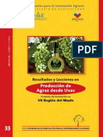 33_Libro_Agraz.pdf