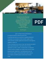 Promoción OK CST2 Agosto 2014 Español.pdf