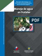 9 Riego Profesores.pdf