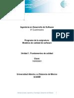 Unidad 1. Fundamentos de calidad.pdf